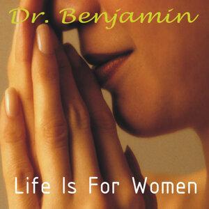 Dr. Benjamin