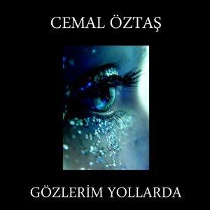Cemal Öztaş 歌手頭像