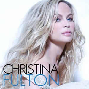 Christina Fulton 歌手頭像