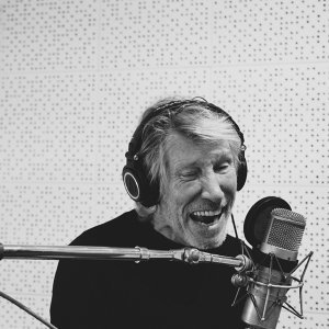 Roger Waters (羅傑瓦特斯) 歌手頭像