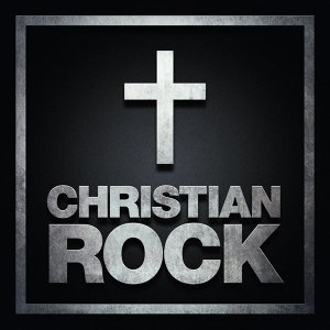 Christian Rock Heroes 歌手頭像