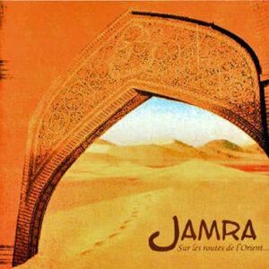 Jamra