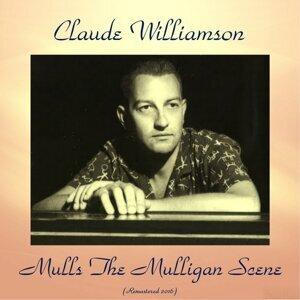 Claude Williamson 歌手頭像