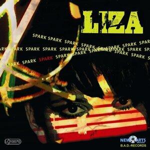 Liza 歌手頭像