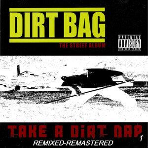 Dirt Bag 歌手頭像