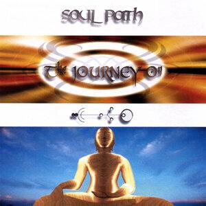 Soul Path 歌手頭像