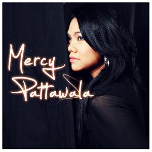 Mercy Pattawala 歌手頭像