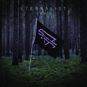 Eternalist 歌手頭像