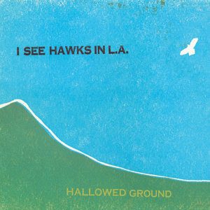 I See Hawks In L.A. 歌手頭像