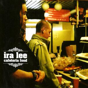 Ira Lee 歌手頭像