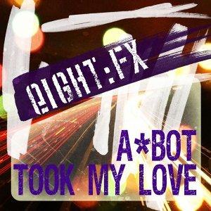 A-Bot 歌手頭像