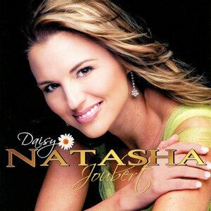 Natasha Joubert 歌手頭像