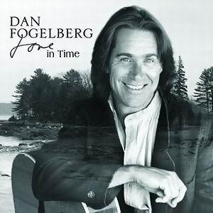 Dan Fogelberg (丹佛格柏)