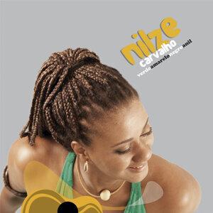 Nilze Carvalho 歌手頭像