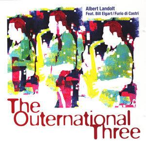 Albert Landolt 歌手頭像