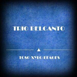 Trio Belcanto
