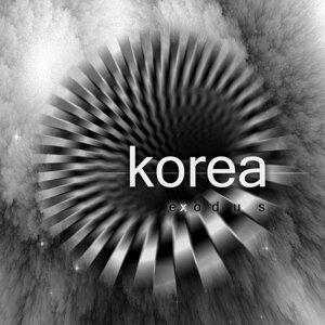 Korea 歌手頭像