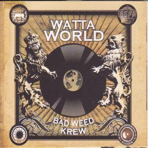 Watta World