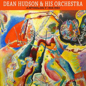 Dean Hudson & His Orchestra 歌手頭像