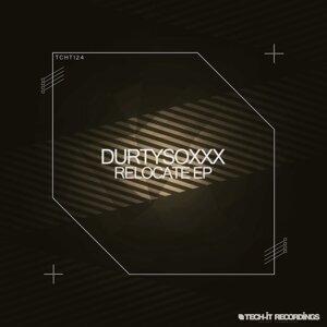 DurtysoxXx