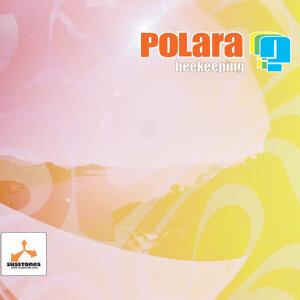 Polara 歌手頭像