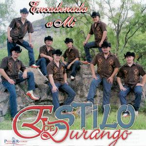 Estilo De Durango 歌手頭像
