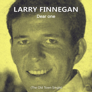 Larry Finnegan 歌手頭像