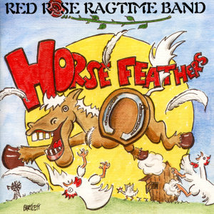 Red Rose Ragtime Band 歌手頭像
