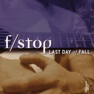 f/stop 歌手頭像