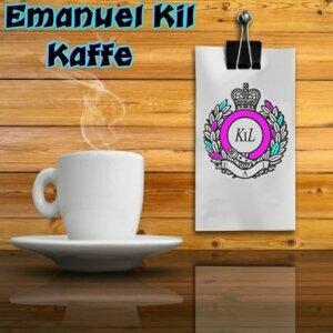 Emanuel Kil