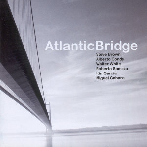Atlantic Bridge 歌手頭像
