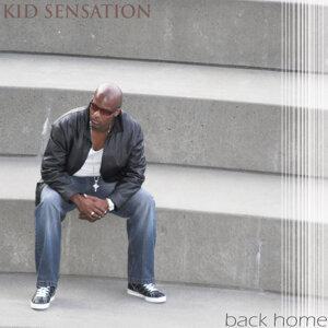 Kid Sensation