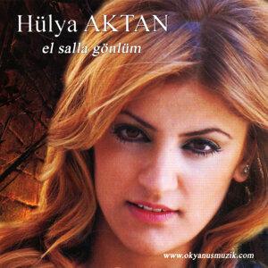 Hülya Aktan 歌手頭像