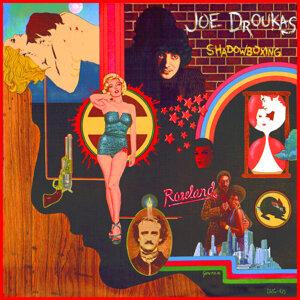 Joe Droukas 歌手頭像