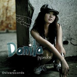 Danita Paner 歌手頭像