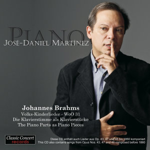 Jose-Daniel Martinez