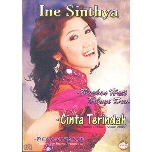 Ine Sinthya