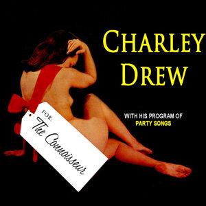 Charley Drew 歌手頭像