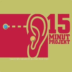 15 Minut Projekt 歌手頭像