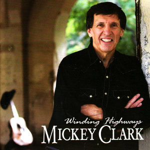 Mickey Clark 歌手頭像
