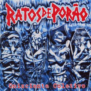 Ratos De Por'Äπo 歌手頭像