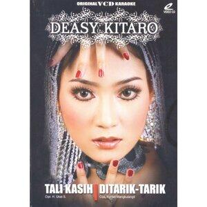 Deasy Kitaro 歌手頭像