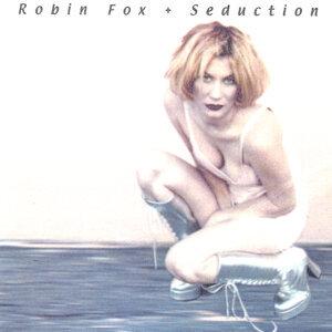 Robin Fox 歌手頭像