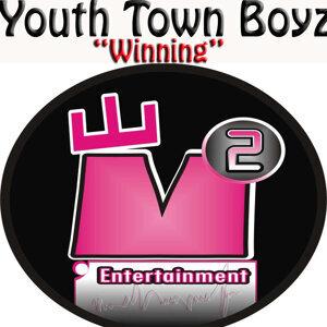Youth Town Boyz 歌手頭像