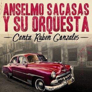 Anselmo Sacasas y su Orquesta