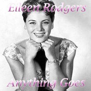 Eileen Rodgers 歌手頭像