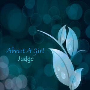Judge 歌手頭像