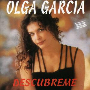 Olga Garcia (Canción Española) 歌手頭像