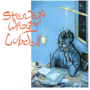 Steven Wray Lobdell 歌手頭像