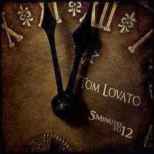 Tom Lovato 歌手頭像